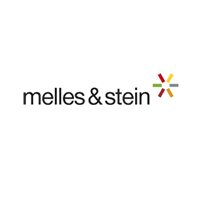 Melles & Stein Messe-Service AG