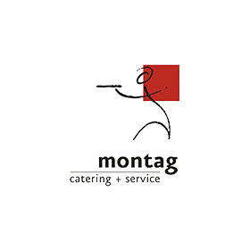 montag Catering & Service