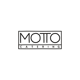 Motto Catering GmbH